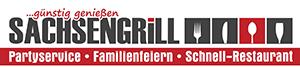 Sachsengrill