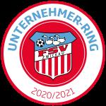 UNTERNEHMER-RING des FSV Zwickau