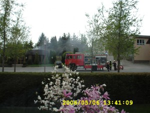01-Feuerwehr_I