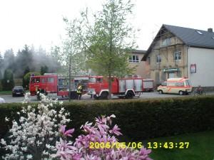02-Feuerwehr_II