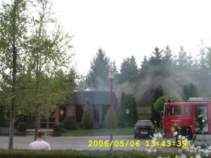 03-Feuerwehr_III