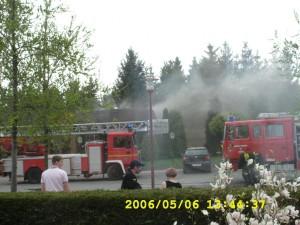 04-Feuerwehr_IV