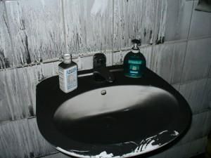 12-Toilette
