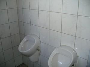 14-Toilette